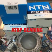 BEARING RODA DEPAN NISSAN XTRAIL T30/NISSAN SERENA C23 C24 NTN