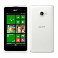 harga Acer Liquid M220 - Windows Phone - Garansi Resmi 1 Tahun Tokopedia.com