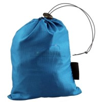 Jual Tas Waterproof Anti Air - Tuban Bucket Dry Bag 8.5 Lite Promo Murah