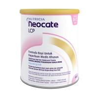 Jual Neocate LCP 400 gram Murah