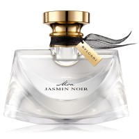 Parfum Original Bvlgari Mon Jasmin noir EDP 75ml