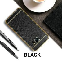 Samsung Galaxy Note 3 4 5 Note3 Note4 Note5 Soft TPU Back Cover Case