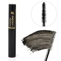 LANCOME Definicils High Definition Mascara Black Noir  Lancome Maskara