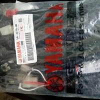 harga Kabel Body Yamaha Mio J Ori Tokopedia.com