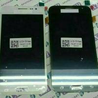 LCD Touchscreen samsung J2/J200g