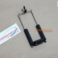 Jual Clamp Holder U Khusus Tablet 7in Tongsis Limited Murah
