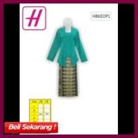 Contoh Gambar Baju Batik. Model Batik Modern Wanita. Ba MURAH