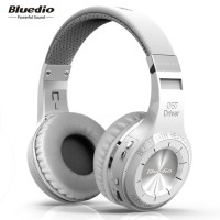 Jual Bluedio Turbine H+ / Original Headset Bluetooth Bluedio Turbine H+ Murah