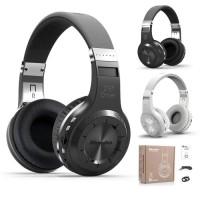 Bluedio Turbine H+ / Original Headset Bluetooth Bluedio Turbine H+