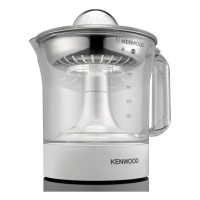 CITRUS JUICER KENWOOD JE290 JE 290 Pemeras Jerus Orange Juice