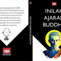 Buku Tanya Jawab - Inilah Ajaran Buddha