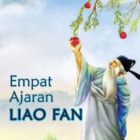 Empat Ajaran Liao Fan - Seni Mengubah Nasib