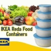 Jual Terlaris!  Ikea Reda Murah