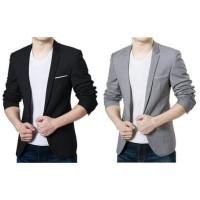 jas dan blazer greylist dan blacklist best quality