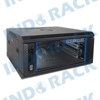 rack server wallmount WIR4504S