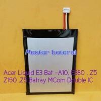 Baterai Battery Acer Liquid Z5 / Z500