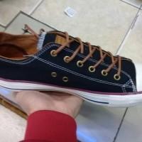 sepatu converse allstar model terbaru premium barang asli murah box