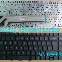 Keyboard Laptop  HP Probook 4530s