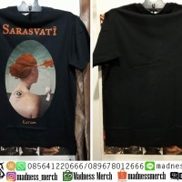 harga Ts Sarasvati - Karam Tokopedia.com