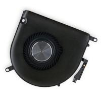 """Fan Macbook Pro Retina 15"""" A1398 MC975 MC976 ME664 ME665 - LEFT"""
