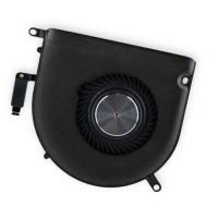 "Fan Macbook Pro Retina 15"" A1398 MC975 MC976 ME664 ME665 - RIGHT"