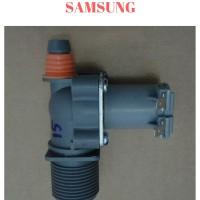 WATER INLET - INLET VALVE - SELENOID MESIN CUCI 1 TABUNG SAMSUNG