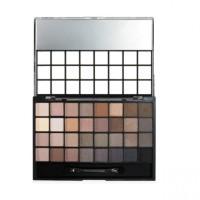 ELF Cosmetics Endless Eyes Pro Mini 32 Eyeshadow Palette