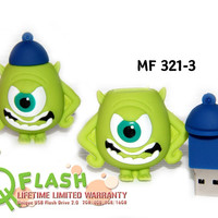 Toko Flashdisk mike monster inc 16gb