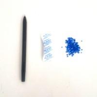 Jual Silica Gel Biru 2g Eceran Butir Pengering Blue Anti Lembab Bau Jamur Murah