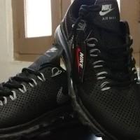 Sepatu Nike KW Super Replika Nike Air Max Flyknit Max Baru Murah