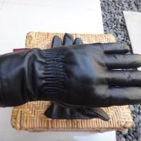 Sarung Tangan Kulit Vintage C16a