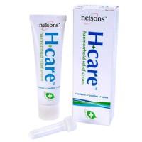 Nelsons H+ Care 30gr (Anti Hemoroid)