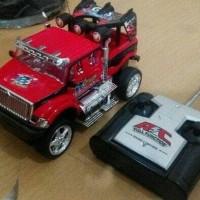 Harga Mobil Mini Coper Hargano.com