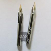 Mata pena Tachikawa maru mapping (2pcs) - Nib pen / mata pena celup