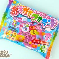 POPIN COOKIN-Gummy Land