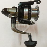 Reel DAIWA STRIKEFORCE 4000-B