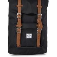 Tas Herschel Little America Mid-Volume Backpack