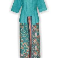 Contoh Gambar Batik, Model Batik Terbaru, Batik Murah, HBKEO7