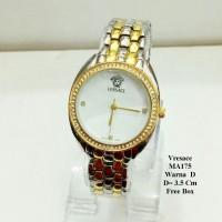 Jam Tangan Wanita Super Murah Versace MA175
