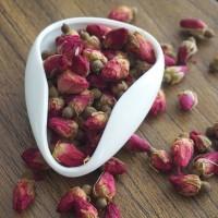 25g Super Grade French Rose Bud Tea/Rosebud Tea/Teh Bunga Mawar