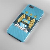 Casing Custom Manchester City (Gambar Bebas) Ready Semua HP