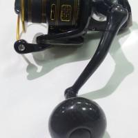 REEL RYOBI ARCTICA CF 6000
