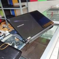 Samsung NP-RF411 core i7 Nvidia Laptop gaming 14 bkn asus acer i5