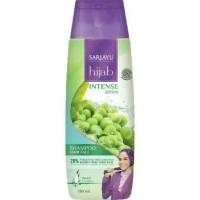 shampoo sariayu hijab intense series
