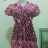Sale Promo Batik Halus Pekalongan Annisa Evita