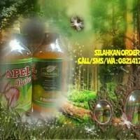 Harga Cuka Apel Beli Dimana Hargano.com