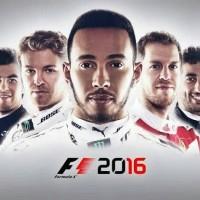 F1 2016 RIO HARIANTO-STEAMPUNK GAME PC.