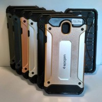 Case Robot Samsung Galaxy J730 2017 J7 Pro J7Pro Iron Transformer Case