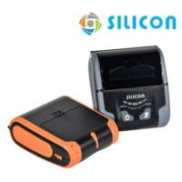 MOBILE PRINTER SILICON SP-502