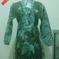 Sale Promo Batik Halus Pekalongan Annisa Vanessa